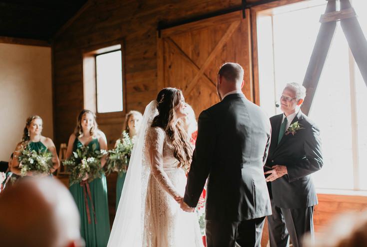 Norris Wedding (431 of 507).jpg