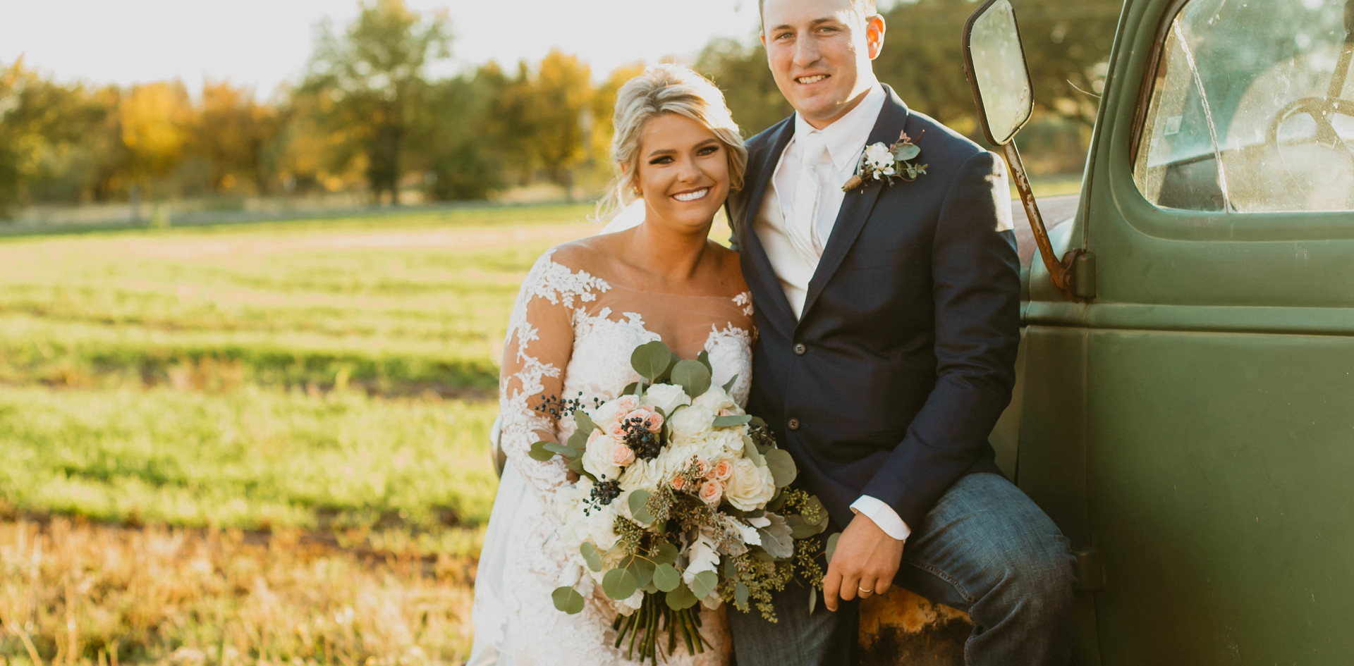 Hadderton Wedding (128 of 438).jpg