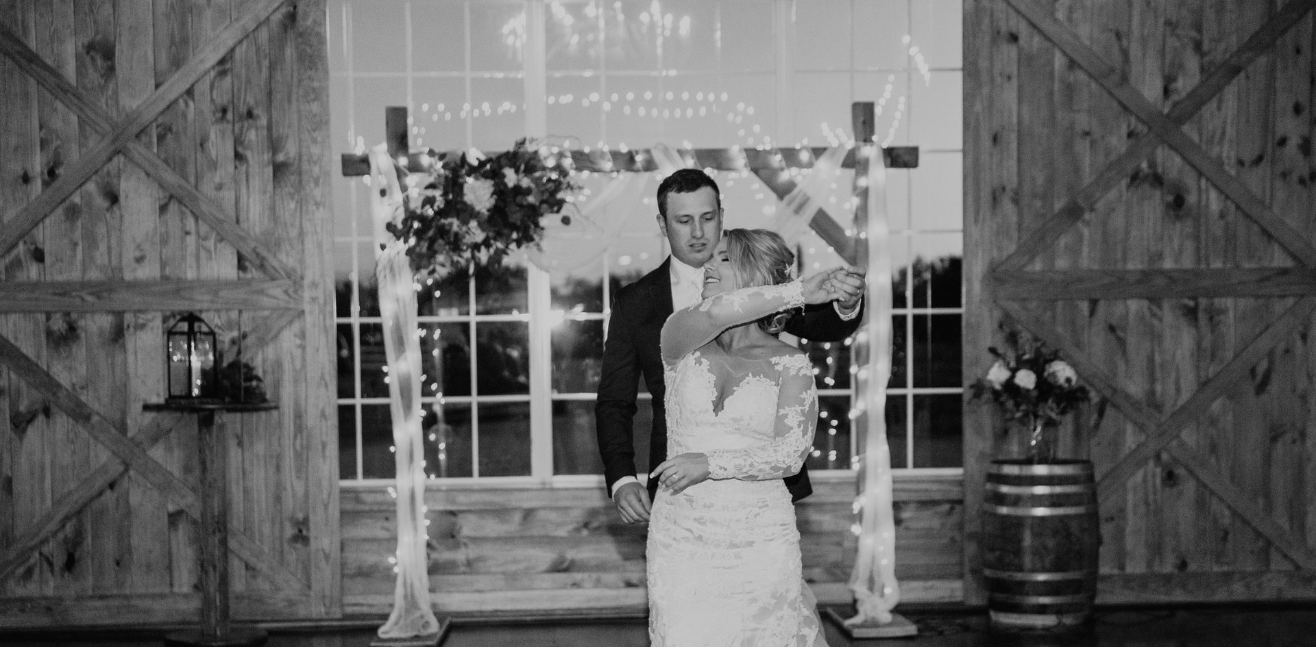 Hadderton Wedding (190 of 438).jpg