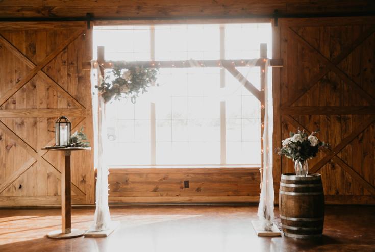 Hadderton Wedding (489 of 172).jpg
