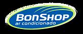 BonShop.png