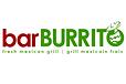 bar-burrito-240x160.png