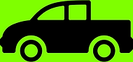pickup-truck-pngrepo-com.png