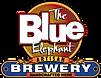 blue-elephant.png