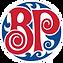 bp-logo-240x240.png