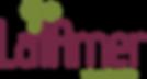 Logo LATAMER light.png