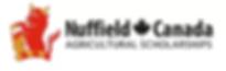 FINAL Nuffield logo Black text CMYK.webp