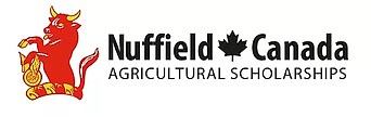 FINAL Nuffield logo Black text CMYK.webp