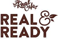 REAL&READY_TRC_LOGO (1).jpg