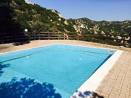 piscina Falata.jpg
