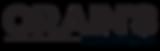 Crains NY Business, Mohel, NYC Mohel, NJ Mohel, Bris Ceremony, Baby Doctor, One Mohel, Dr. Dania Rumbak, Circumcision, Bris, Certified Mohel, Certified Bris, Bris Doctor, Mohel Doctor, NY Mohel, Mohel NY, Mohel NJ, Mohel NYC, Dr. Rumbak, Dania Rumbak, Mohel Doctor
