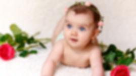 Simchat Bat Baby Naming, Mohel, NYC Mohel, NJ Mohel, Bris Ceremony, Baby Doctor, One Mohel, Dr. Dania Rumbak, Circumcision, Bris, Certified Mohel, Certified Bris, Bris Doctor, Mohel Doctor, NY Mohel, Mohel NY, Mohel NJ, Mohel NYC, Dr. Rumbak, Dania Rumbak, Mohel Doctor