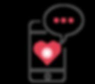 Mohel, NYC Mohel, NJ Mohel, Bris Ceremony, Baby Doctor, One Mohel, Dr. Dania Rumbak, Circumcision, Bris, Certified Mohel, Certified Bris, Bris Doctor, Mohel Doctor, NY Mohel, Mohel NY, Mohel NJ, Mohel NYC, Dr. Rumbak, Dania Rumbak, Mohel Doctor