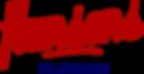 HA_logo_cmyk.png