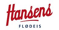 hansens.png