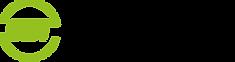 Scandinavian-Biketech-logo-2020_green-bl