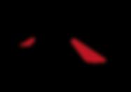 0418 Trailsurfers_logo_sort_v2.png
