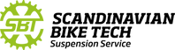 Scandinavian Biketech-suspension-service