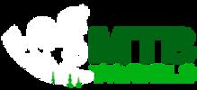 MTBTravels-logo1_160x.png