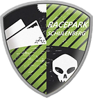 schulenberg-logo.png