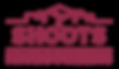 UGL Shoots Logo Maroon (1).png