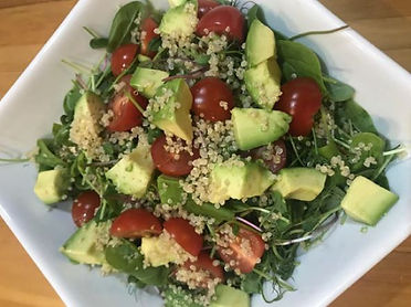 RECIPE Microgreens Quinoa.JPG