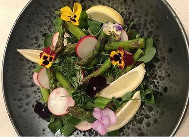 RECIPE Microgreens Asparagus.JPG