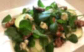 RECIPE Broccoli.JPG