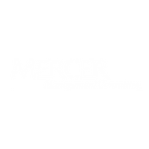 mercer-logo-black-and-white.png