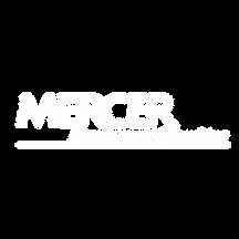 mercer-logo-black-and-white.png