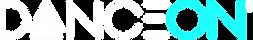 DanceOn_Logo_RegistrationMark.png