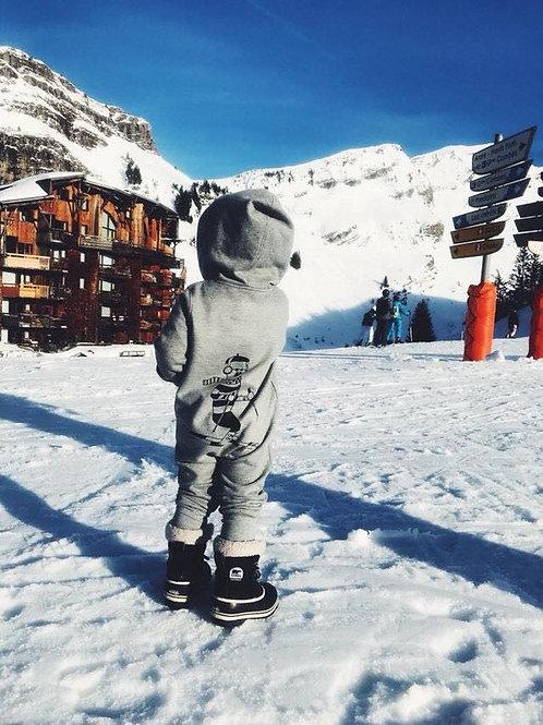 Pepe Ski