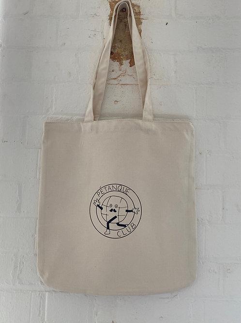 Wexbaby Petanque bag