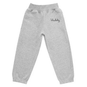 Wexbaby Joggers
