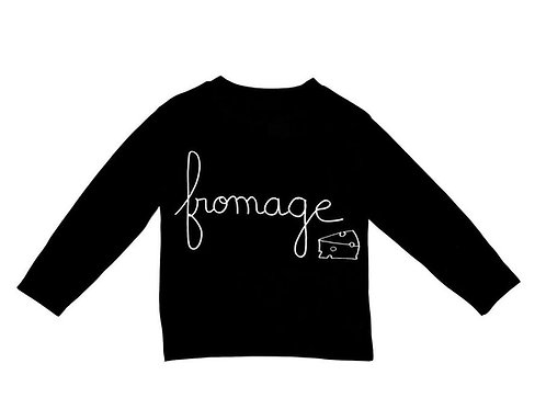 Fromage LS