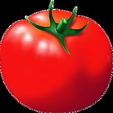 トマトマ サワー