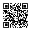 googl地図QRコード.png