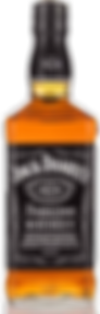jack_png.png