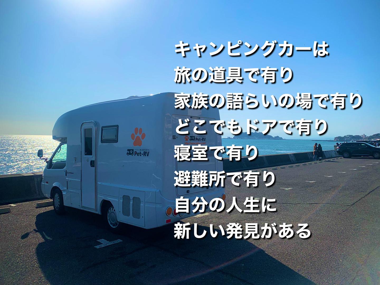 IMG_8572.JPG