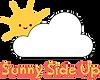 SSU logo.png