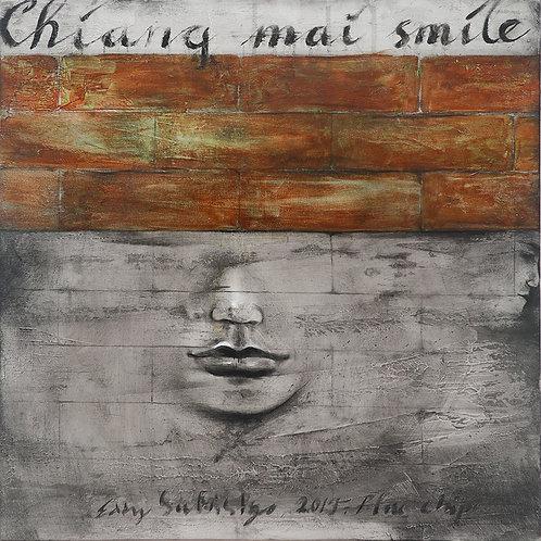 Chiang Mai Smile