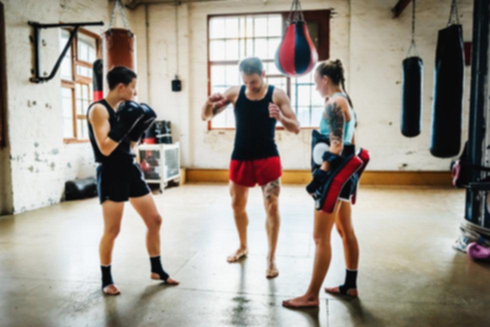 Boxing Equipment| Muay Thai Shop| Singapore