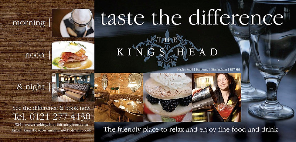 Kings Head 48 Sheet Poster design.jpg