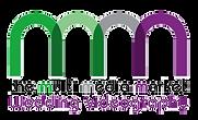 The Multi Media Market Wedding Videography, Logo.