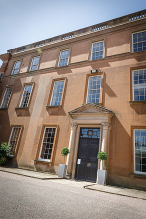 Wedding Videographer, Himley Hall in Dudley