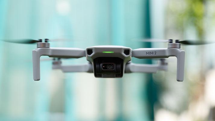 Midlands-Drone-Pilot-DJI-Mini-2_edited.j