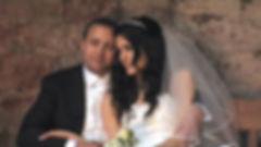 Bishoy & Mary's Wedding Video