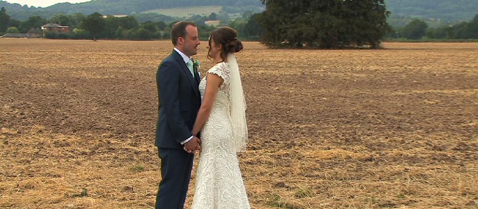 Midlands-Wedding-Videographer, Wedding-V