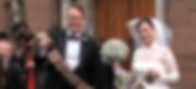 sutton-coldfield-wedding-video-mmm.jpg