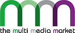 Videographer and Photographer, The Multi Media Market, West Midlands